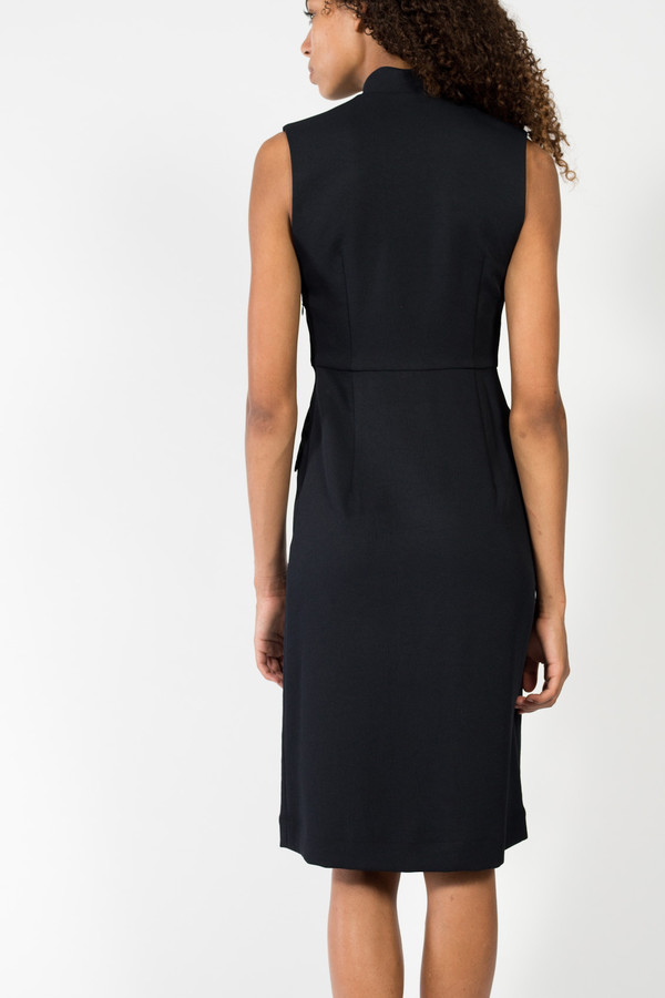 Rachel Comey Gully Dress