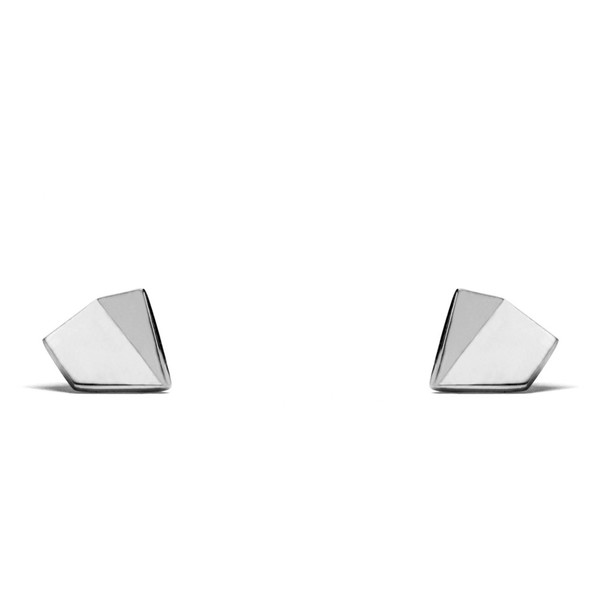 Maksym Bopent Earrings