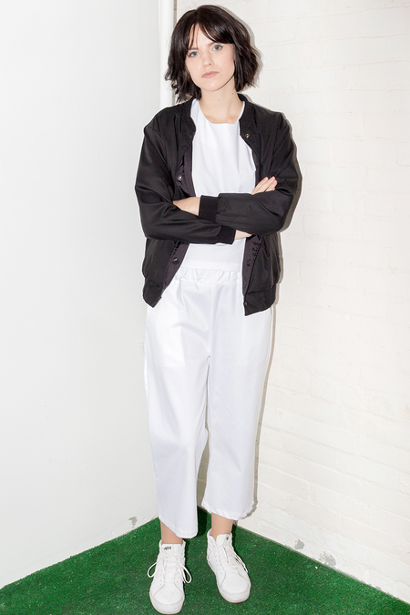 Bodega Thirteen WEST PANT