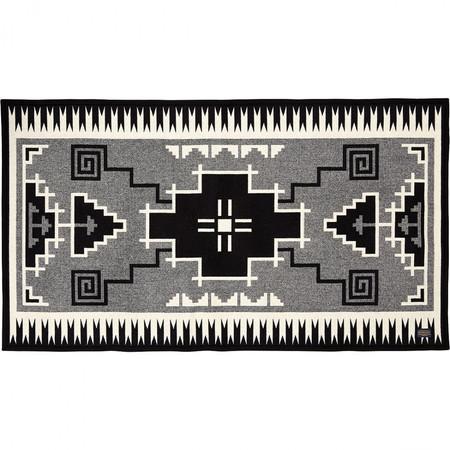 Pendleton Saddle Blanket / Naskan