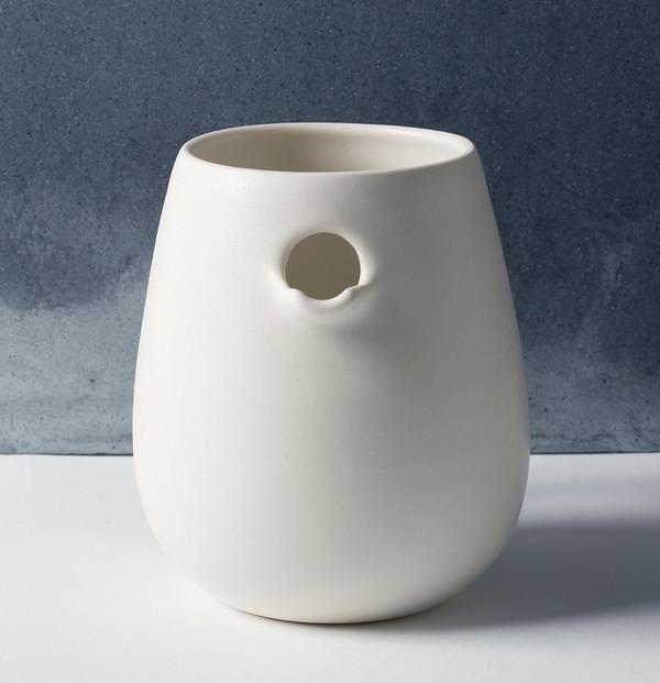 Pigeon Toe Ceramics Bound Pitcher