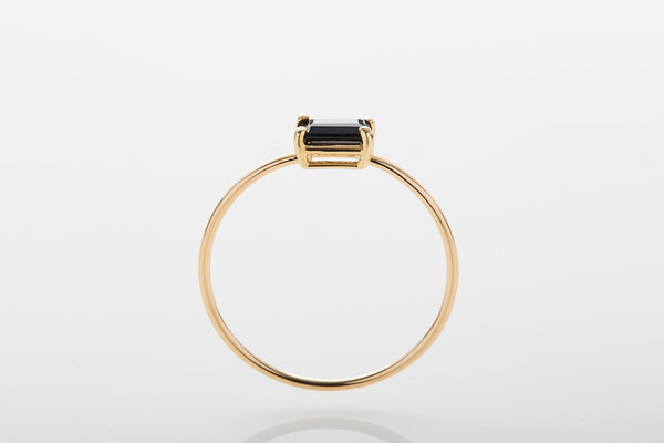 Jennie Kwon Designs E.W.O. Ring