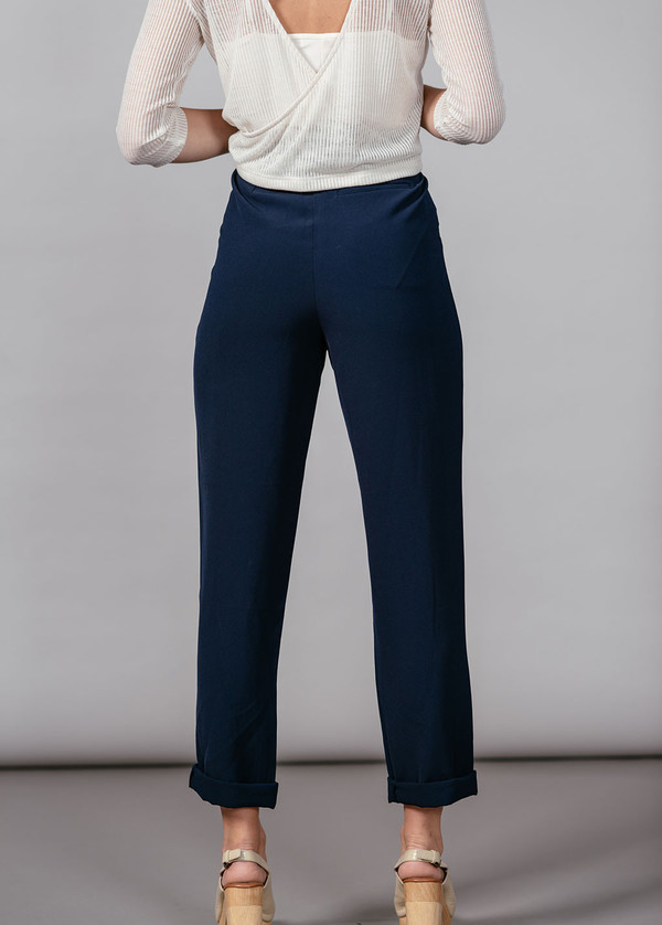 Just Female Eli Pant