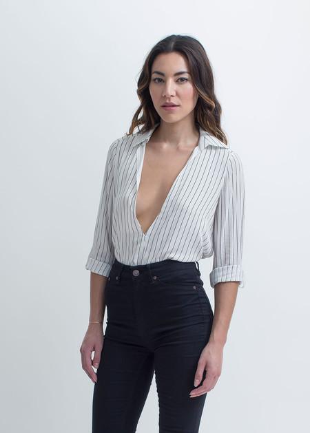 Style Stalker Limitless Shirt