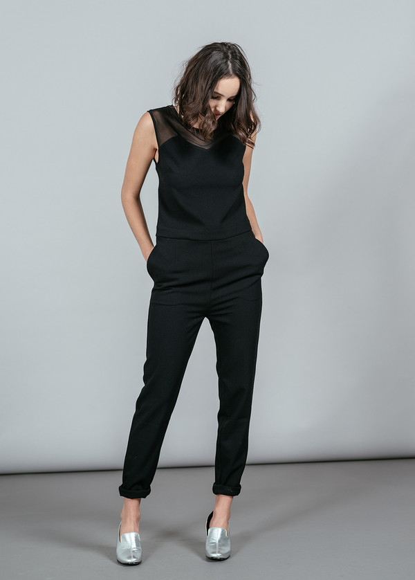 Just Female Own Jumpsuit