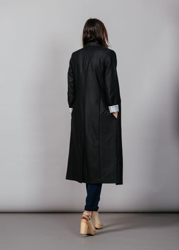 Whyred Rifka Coat