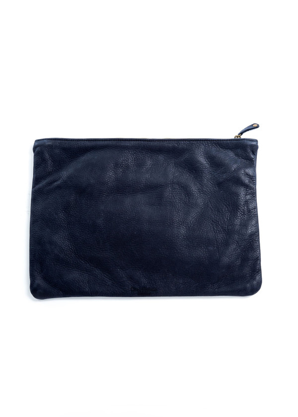 Ceri Hoover Bags Hutton Tuck - Sale