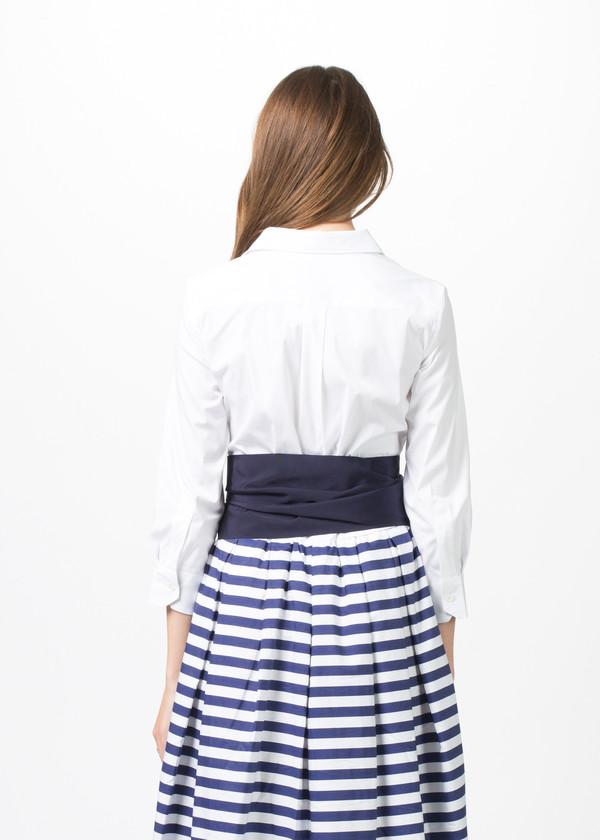 Sara Roka Elenat Dress