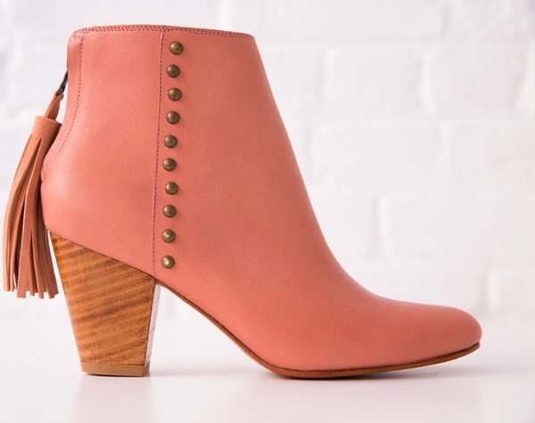 ulla johnson esme boots