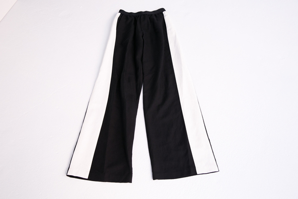 Alasdair city pants