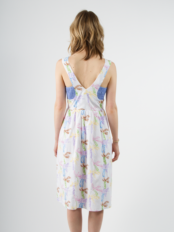 Family Affairs Fool For Love Dress