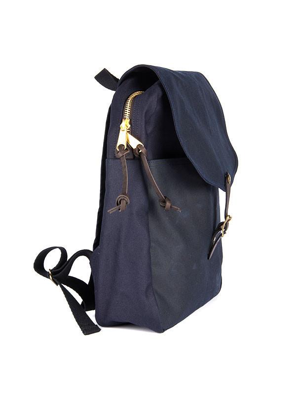 Men's Filson - Daypack in Navy