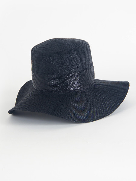 Yestadt Millinery Bastille Hat