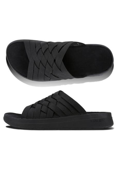 Nylon Zuma Sandal