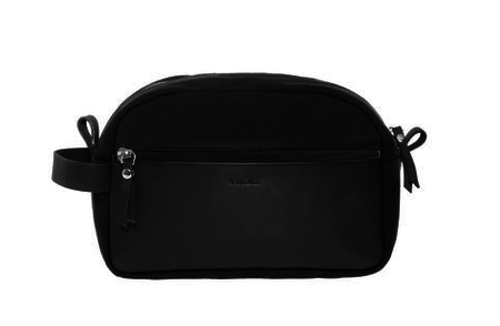 Peregrine Showroom Sandqvist Adrian Dopp Kit