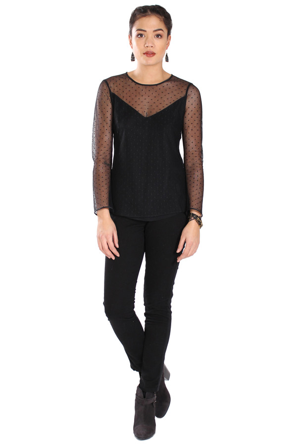 Rag & Bone Charlotte Top