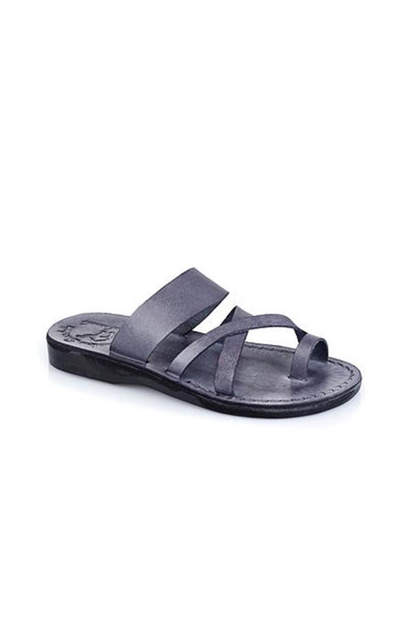 Jerusalem Sandals Good Shepherd Sandal