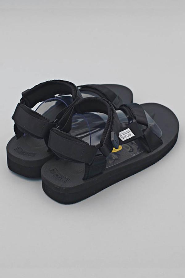 Suicoke Nylon DEPA V2 Sandal