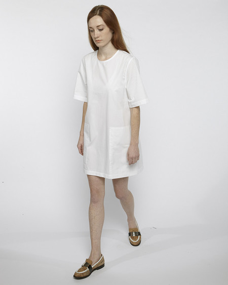 Shaina Mote Dessau dress