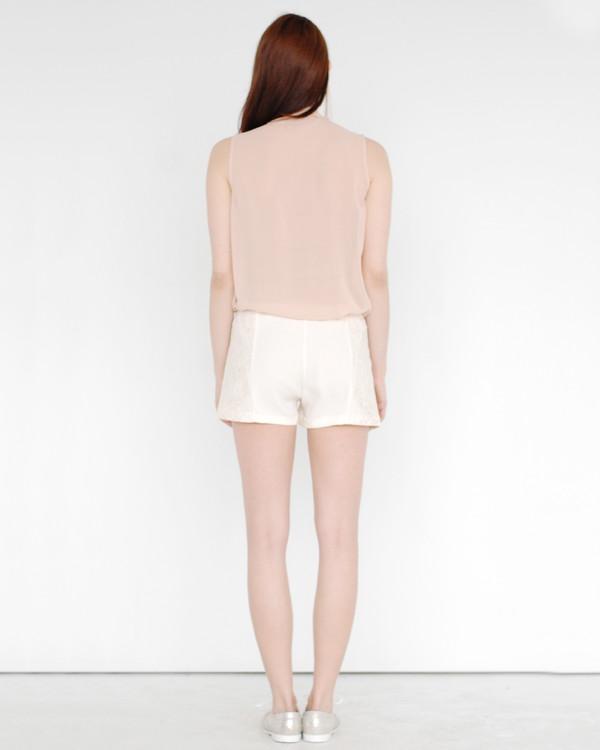 Gat Rimon Happy Shorts