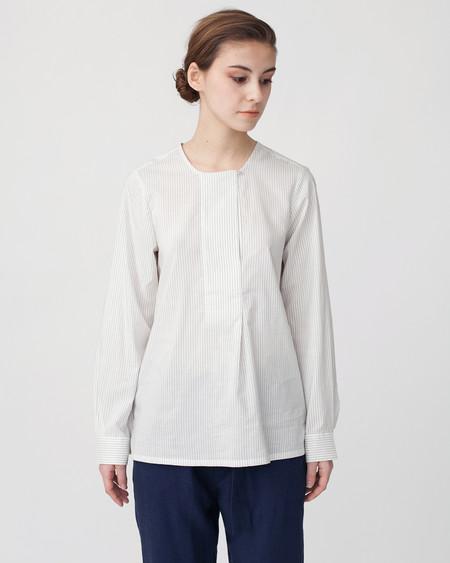 Sessun Link Shirt
