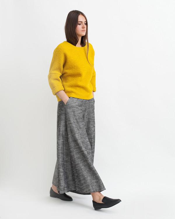 Sessun Lotta Sweater