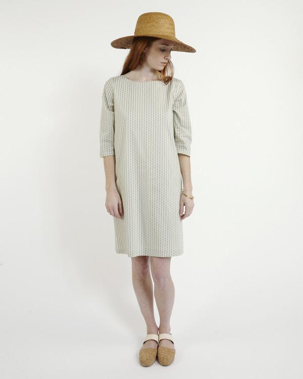 Samuji Sana Dress