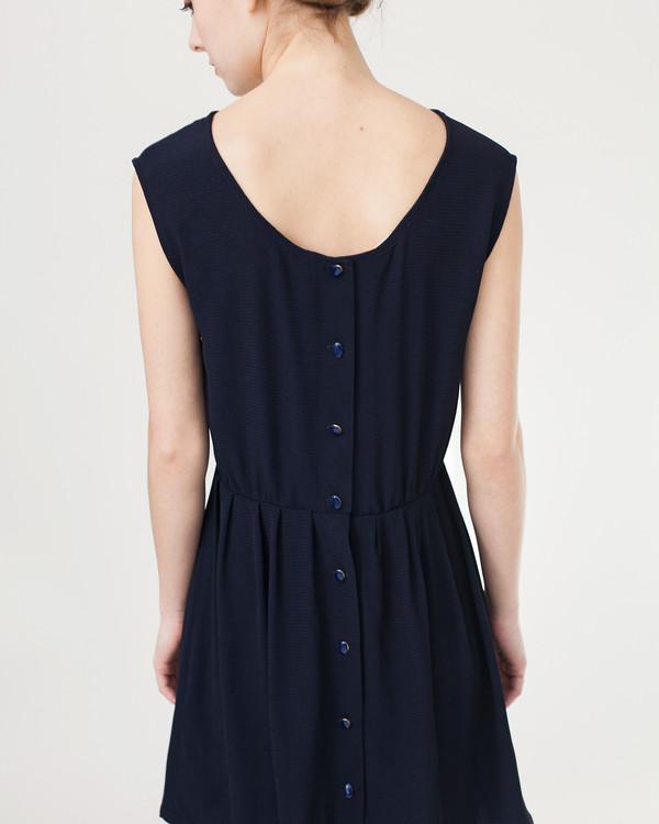 Sessun Seelie Dress