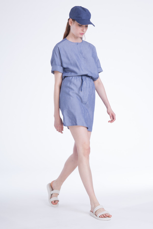 Sessun Two-of-Us Dress