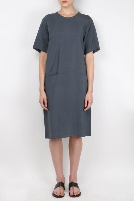 Humanoid Brilliant Bem Dress