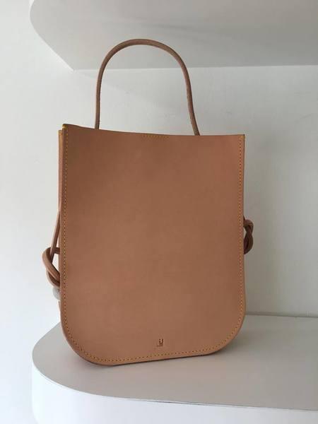 Jujumade Paddle Bag