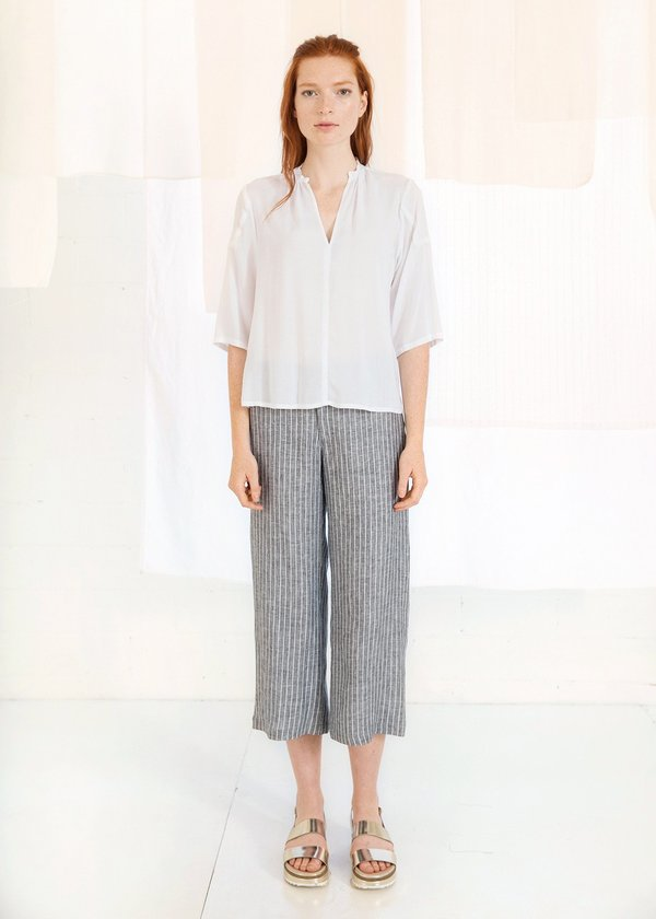 Dagg & Stacey Alfie pant