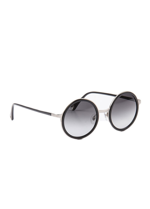 Raen Optics - Fairbanks in Black