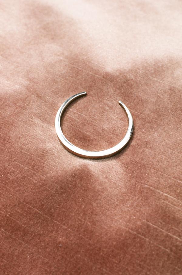 The Bracelet by Wednesday Jewellery
