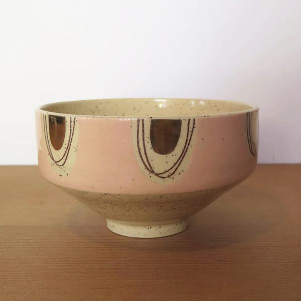 Cathy Terepocki Pine Creek Bowl