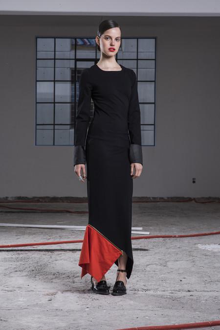 Cihuah C13#09 Dress Doble Accessory