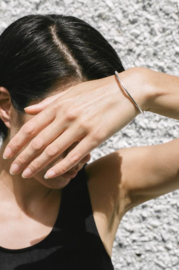Catherine Hartley Ines Bracelet