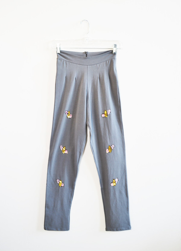FAMILY AFFAIRS Angel Aura Pant