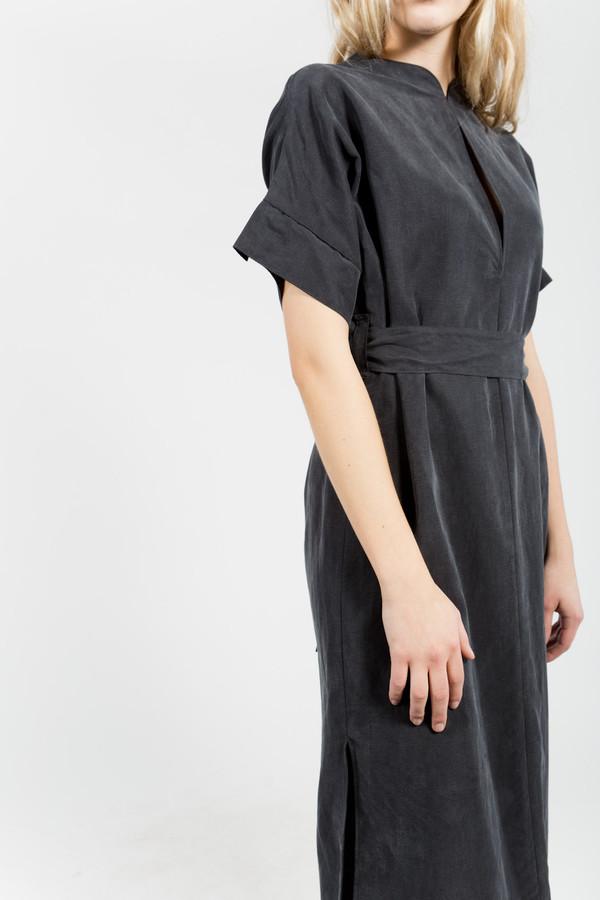 Hackwith Design House Idun Dress