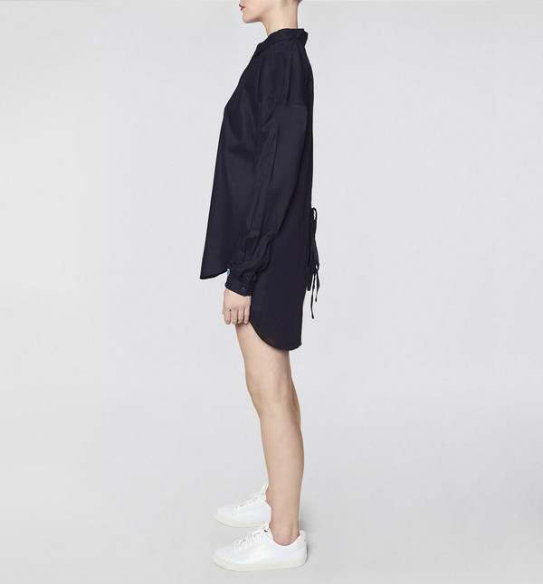Kowtow Cast Shirt