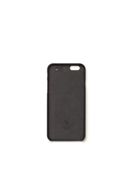 Bellroy Phone Case i6 1 Card Black