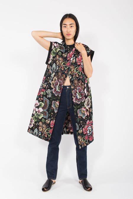 Rachel Comey Kenton Vest