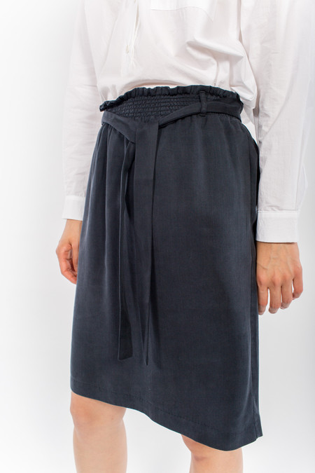 Bridge & Burn Allen Skirt