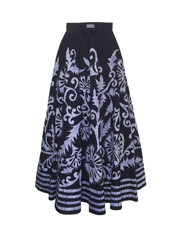 HARARE Chryss Skirt (more colors!)