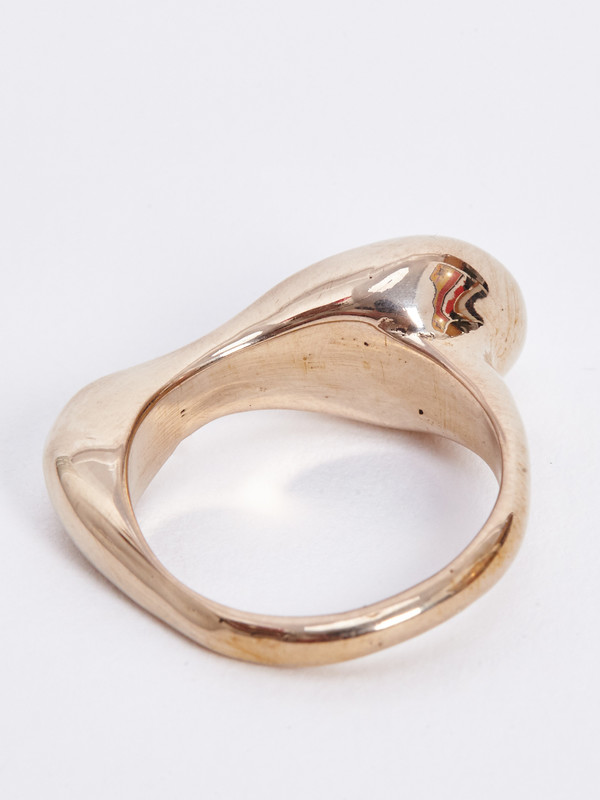 FARIS REST RING