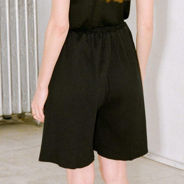 Baserange Sweat Shorts