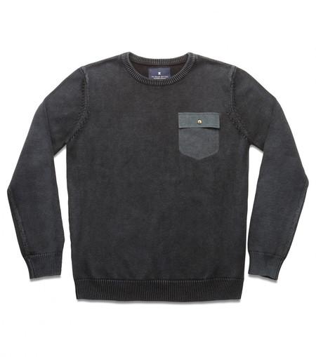 Men's Roark Revival Ferry Raider Sweater