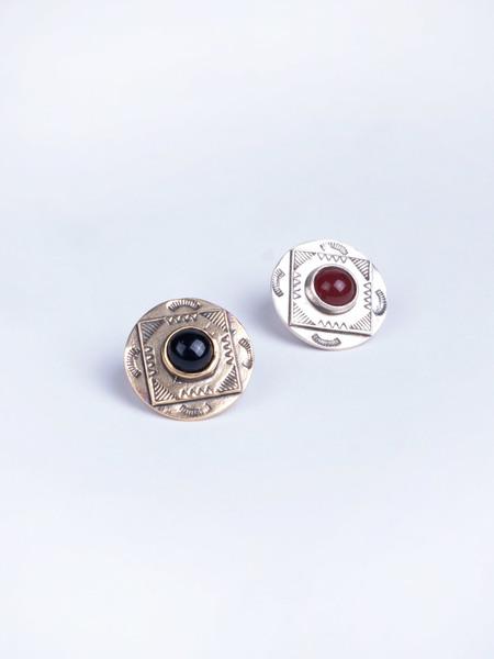 LHN Jewelry lapel pins