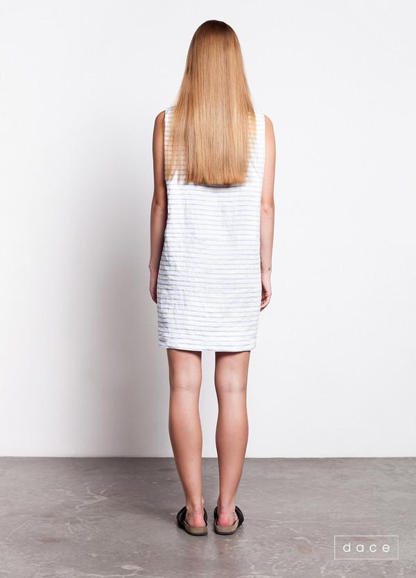 Dace - Callie dress