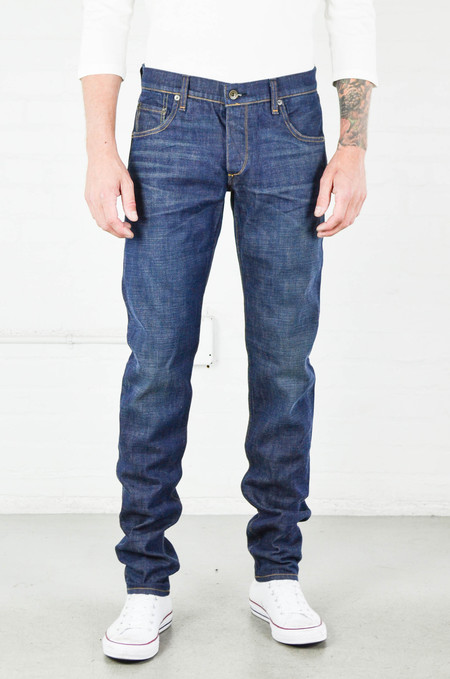 Men's Rag and Bone Owen Fit 2